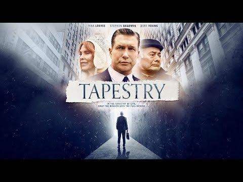 Tapestry - Trailer
