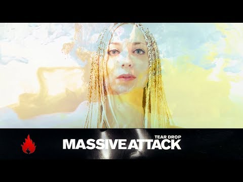 Massive Attack - Teardrop [Cover by Lies of Love]