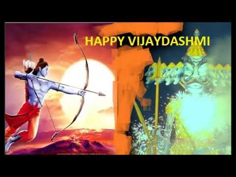 Dussehra 3 free download full movie in hindi hd mp4golkes