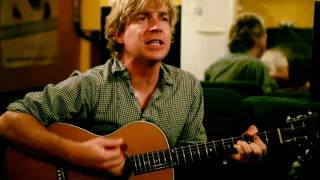Watch Nada Surf Love Goes On video