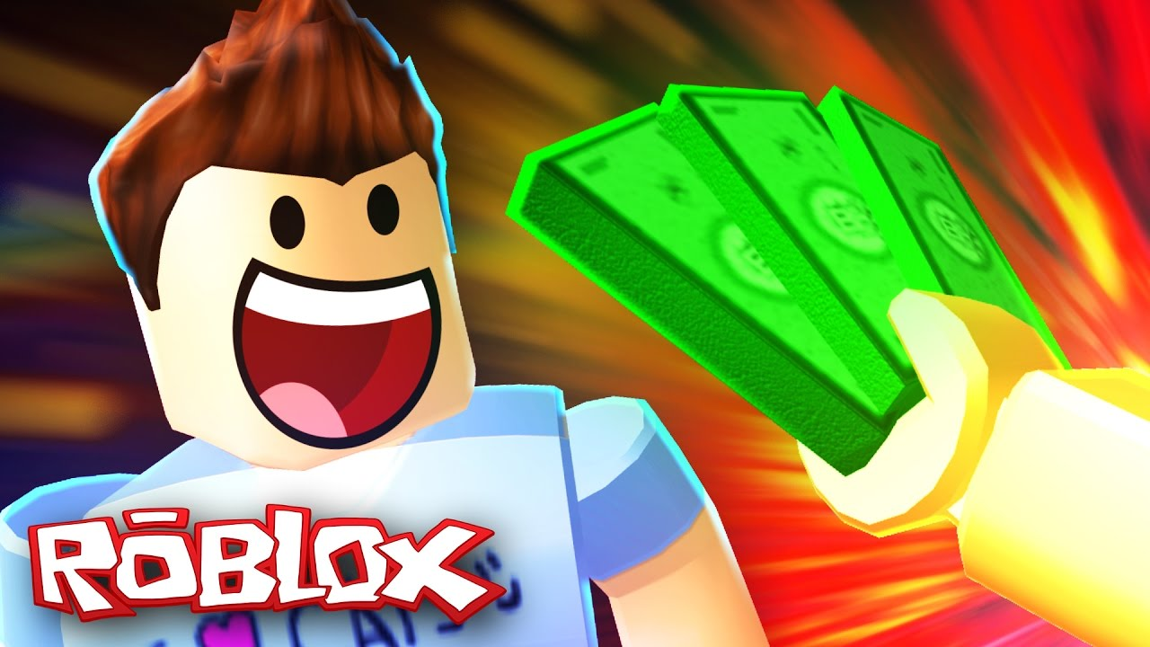 roblox adventures    welcome to bloxburg    getting a job