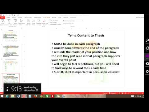 race and ethnicity essay top critical analysis essay writing jane austen persuasion essay persuasive essay topics persuasive