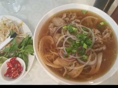 Keto Pho - Chicken Bone broth with no noodles receipe  In the slow cooker!