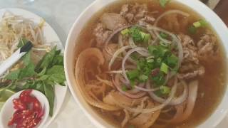 Keto Pho - Chicken Bone broth with no noodles receipe. In the slow cooker!