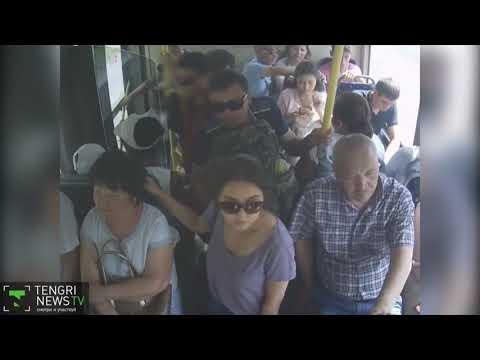 Воры карманники попавшие на камеру | Кражи видео
