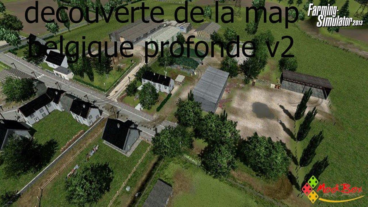 maps belgique profonde v2