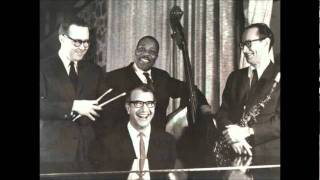 Dave Brubeck Quartet - There