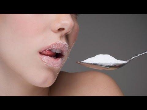 Сахар и альтернативные натуральные подсластители: плюсы и минусы, похудение, как сбросить вес