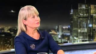 Wawrzyniec Konarski o naduzyciach w kampanii wyborczej