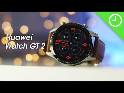 huawei-watch-gt-2:-not-so-smart-but-still-superb