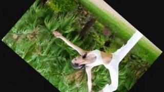 Miya Yoga.wmv
