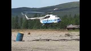 вертолёт падает(, 2014-02-06T11:25:45.000Z)