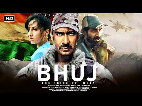 New HD Superhit Bollywood Movie Hindi 2021   Ajay Devgan New Released Hindi Movie 2021   Full Hd