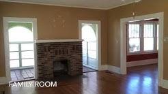 Jacksonville Homes For Sale 32205 - 3522 Park Street 32205 Riverside Jacksonville FL
