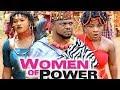 Women Of Power Season 1 - Ken Erics|New Movie|2019 Latest Nigerian Nollywood Movie
