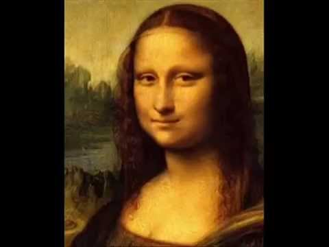 the life achievements and influence of leonardo da vinci How did leonardo da vinci influenced a style that allowed the observe to see the scene as in real life i am doing a biography in la on leonardo da vinci.