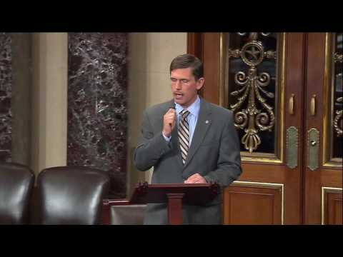 Heinrich Calls On Senate To Pass Bipartisan Proposal to Keep Guns From Terrorists