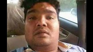 Rajon's (13 year old boy) killer arrested in Jedda, Saudi after he escaped from Bangladesh