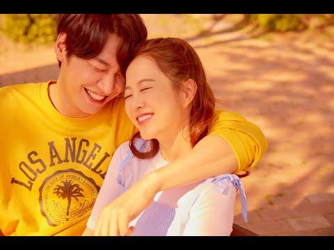 Review Phim Hàn Quốc Hài Lãng Mạn: Mối Tình Đầu