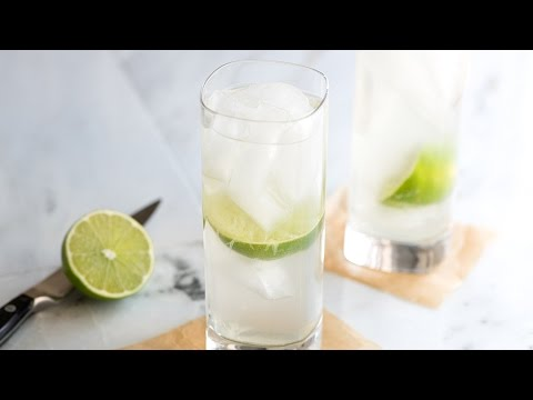 how-to-make-a-perfect-moscow-mule---classic-moscow-mule-recipe