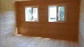 Беседки · 6 и 8-угольные · прямоугольные беседки · летние дома. Мини-брус. Одна комната · две комнаты · три комнаты · теплые дома. Двойной брус. Скан-копии отзывов · сваи · контакты. Выбрать страницу. Беседки · 6 и 8 угольные · прямоугольные беседки · летние дома. Мини-брус. Одна комната.