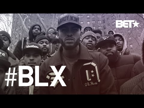 #BLX || This One's For The Hood - Season 2 Trailer