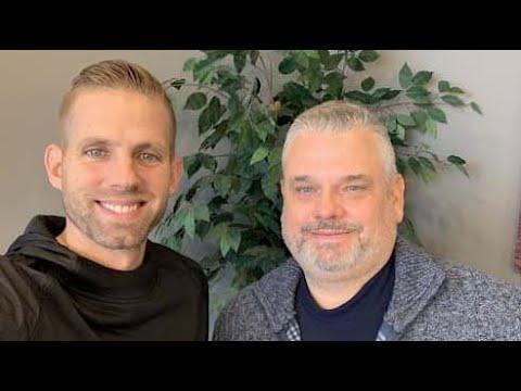 ➨ Kendall Partners - Seller Testimonial November 2019 - Winfield Illinois