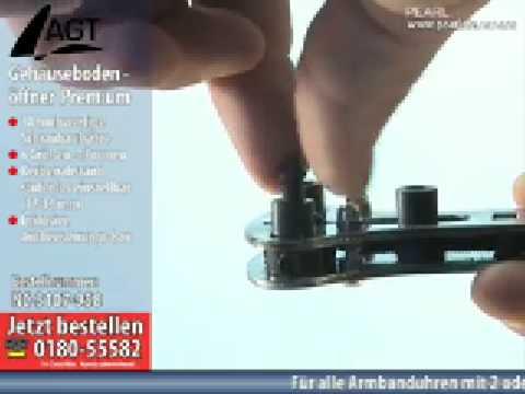 agt-gehäusebodenöffner-premium-für-alle-gängigen-armbanduhren