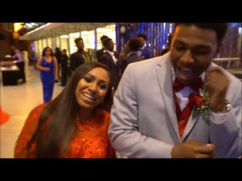 Pike High School Prom Recap Video