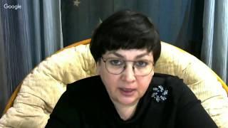Любовный прогноз от Елены Березиной, а в 21.00мск.прямой эфир,,Вопросы-ответы,,
