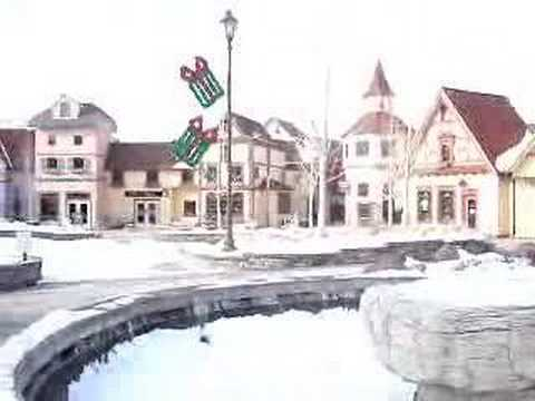 worlds largest christmas store - Worlds Largest Christmas Store