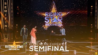 "Download Mp3 Tulus Dan Glenn Fredly ""mantan Terindah"" 