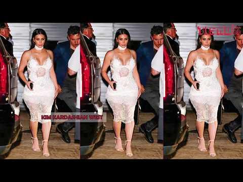 Kim KARDASHIAN vs JULIET Ibrahim (who is the most fashionable, beautiful and gifted?)