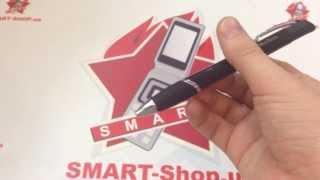 Шариковая ручка Мерседес черный Металл(, 2013-11-01T15:42:30.000Z)