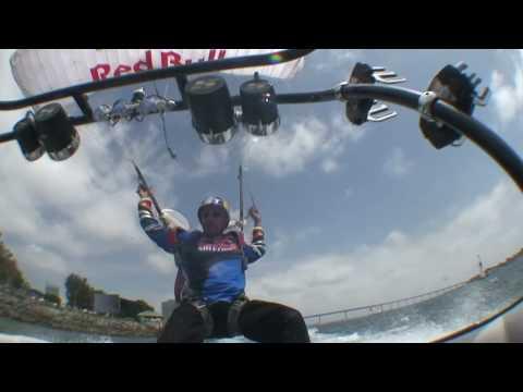 Red Bull Air Force @ San Diego Air Races