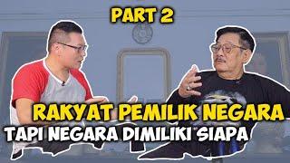 Terbentuknya RIS Berdirinya Kota Bandung Wiranatakusumah 2