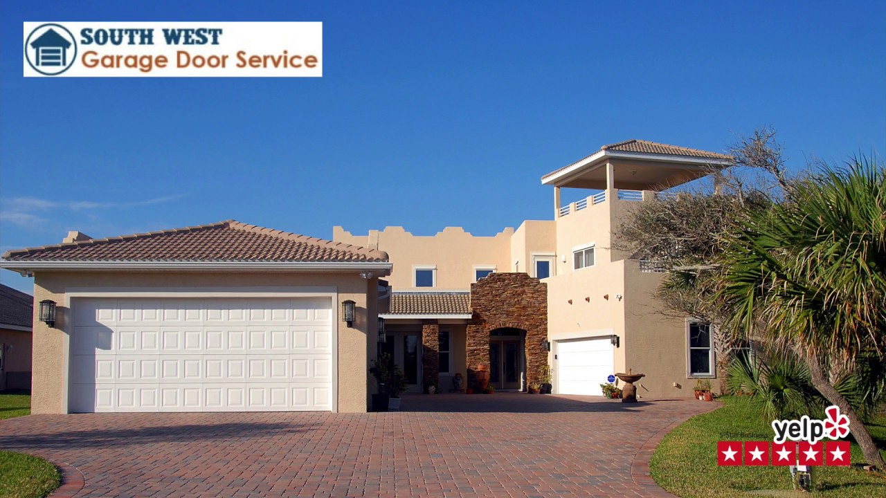 Garage Door Repair Yelp Menifee Garage Door Repair Emergency Sales Service Installation