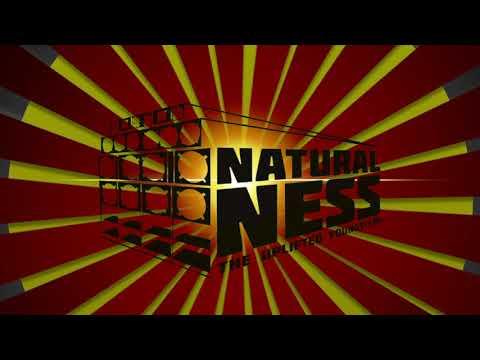 Natural Ness // DuB PRESSURE