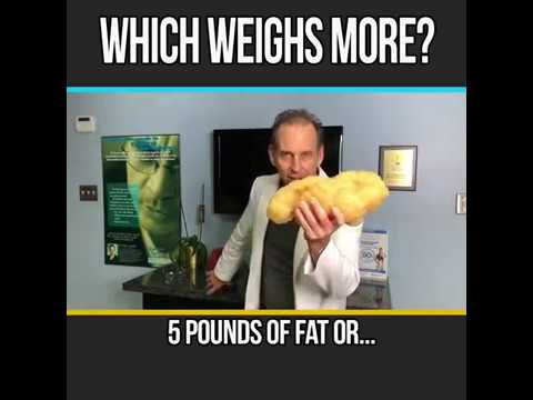 which-weighs-more,-5-pounds-of-fat-or-5-pounds-of-muscle?