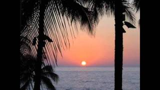 My Isle of Golden Dreams.wmv (Marty Robbins song)