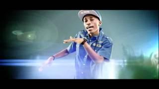 Gambar cover Albert KECKSON - Hot party (Clip Vidéo).mp4