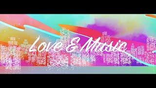 Baixar Guiano - Love & Music