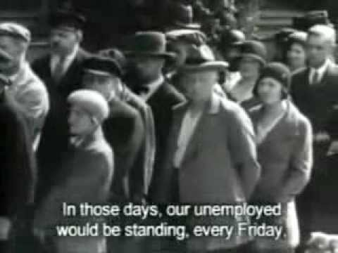 Pierre Jovanovic sur Hitler - Rothschild et la kreditanstalt