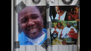 Officers Expected to Support Alton Sterling Suit
