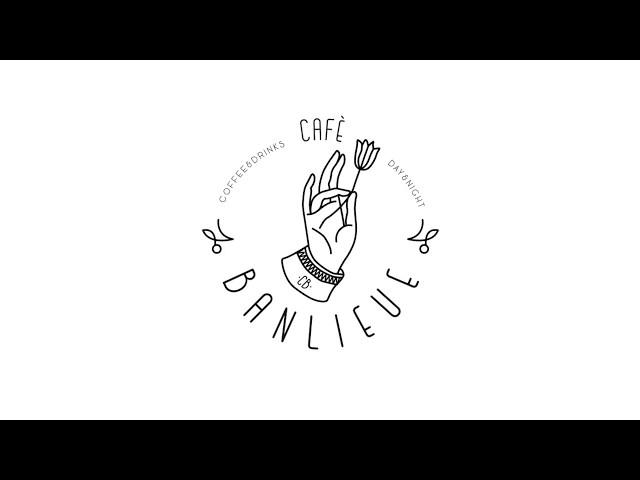 Cafè Banlieue Milano - Nuova Apertura!