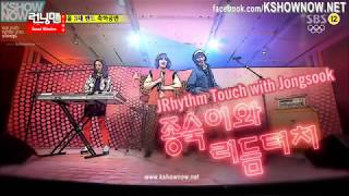 Video Running Man Ep 186   Kwang Ja, Jong Sook & Blank Ji band   YouTube download MP3, 3GP, MP4, WEBM, AVI, FLV April 2018