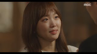 "[Come and Hug Me][이리와 안아줘]ep.28 Jin Ki-joo ""I will, I will tell you everything.""20180712"