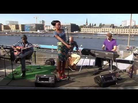 Y'akoto - Without You (ADD Festival 2012)
