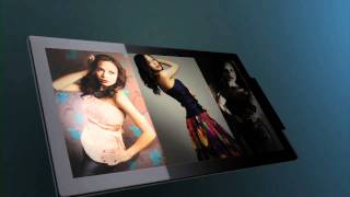 Download Hindi Video Songs - SBRINA DIWANI THE GIRL FROM TZ/DENMARK