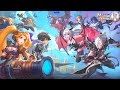 Chibi Mobile Legends | All Mobile Heroes